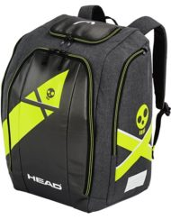 Рюкзак Head Rebels Racing backpack 2019