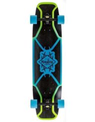 "Лонгборд Mindless Core Freeride 38"" x9.5"" 2019"
