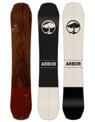 Сплитборд Arbor Coda Splitboard 2020