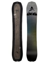 Сплитборд Bryan Iguchi Pro Splitboard 2021