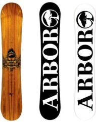 Сноуборд Arbor Element RX 2013 сток